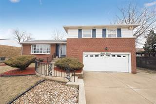 Single Family for sale in 1611 North 5TH Avenue, Melrose Park, IL, 60160
