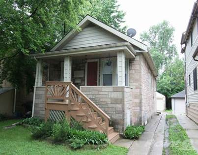 Residential Property for sale in 1206 South Blvd, Evanston, IL, 60202