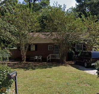Residential for sale in 1540 Alder, Atlanta, GA, 30311