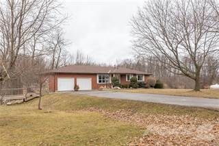 Residential Property for sale in 1534 Southcote Road, Ancaster, Ontario, L9G 3L1