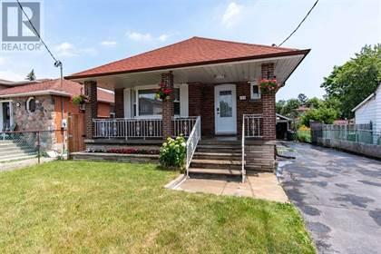 Single Family for sale in 109 COMMONWEALTH AVE, Toronto, Ontario, M1K4K6