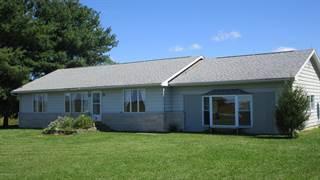 Single Family for sale in 370 Xenia Iola Road, Xenia, IL, 62899