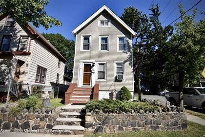 Residential Property for sale in 97 Andros Avenue, Staten Island, NY, 10303
