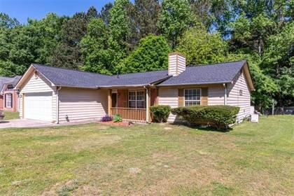 Residential Property for sale in 6265 Emerald Pointe Circle, Atlanta, GA, 30349
