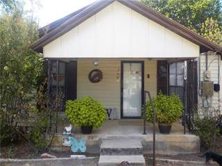Single Family for sale in 1001 N 8th Street, San Saba, TX, 76877