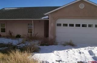Single Family for sale in 440 Greenleaf Street, Sanford, CO, 81151