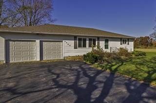 Single Family for sale in 8204 S Anthony Boulevard, Fort Wayne, IN, 46816