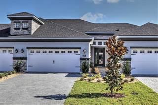 Single Family for rent in 840 Pinewood Dr, Bulow Creek, FL, 32174