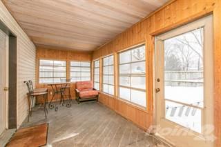 Residential Property for sale in 49 DAYTON CRES, Ottawa, Ottawa, Ontario, K2H 7N8