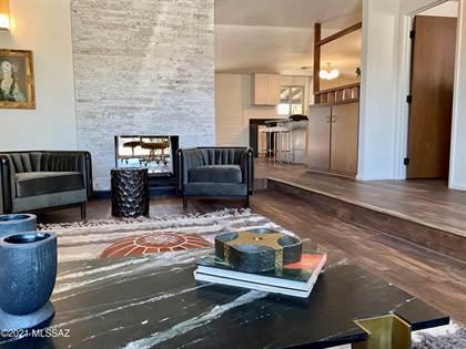 Residential Property for sale in 5520 E Camden Street, Tucson, AZ, 85712