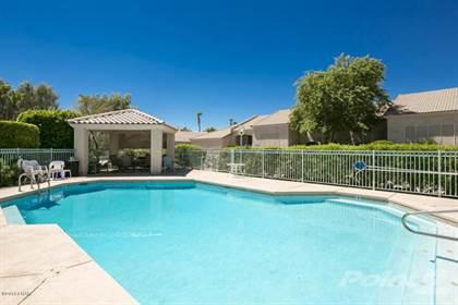 Residential for sale in 470 Acoma Blvd S #128, Lake Havasu City, AZ, 86403