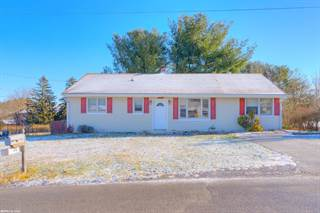 Single Family for sale in 290 Clearview Drive, Christiansburg, VA, 24073