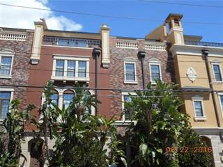 Townhouse for rent in 809 NICK BAY PLACE, Tampa, FL, 33606