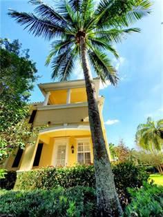 Residential for sale in 28686 Alessandria CIR, Bonita Springs, FL, 34135
