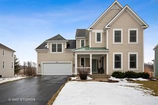 Single Family for sale in 716 Hamilton Way, Batavia, IL, 60510