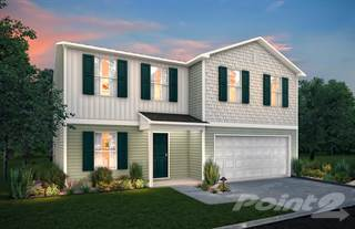 Single Family for sale in 1109 Meredith Circle, Winterset, IA, 50273