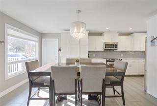 Single Family for sale in 69 BEACON CR, St. Albert, Alberta