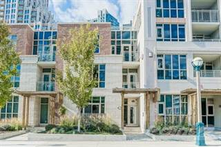 Groovy Townhouses For Rent In Toronto Point2 Homes Home Interior And Landscaping Mentranervesignezvosmurscom