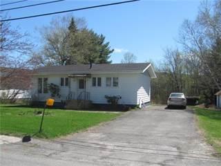 Single Family for sale in 37 Hillcrest Drive, Perth - Andover, New Brunswick