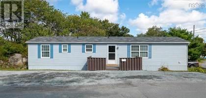 Single Family for sale in 17 First Street, Lakeside, Nova Scotia, B3T1B1