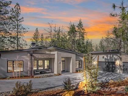 Singlefamily for sale in 1545 Ridgemore Drive, Meadow Vista, CA, 95722