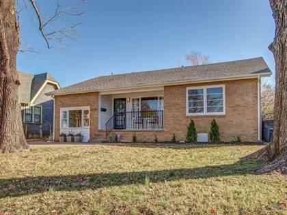 Residential Property for sale in 1207 S Sandusky Avenue, Tulsa, OK, 74112