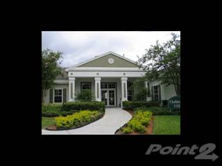 Apartment for rent in Crossings at Cape Coral - The Dinghy, Cape Coral, FL, 33909