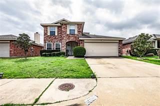 Single Family for sale in 2620 Bishop Allen Lane, Dallas, TX, 75237