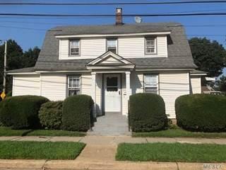 Single Family for sale in 162 Horton Hwy, Mineola, NY, 11501