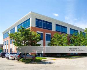 Office Space for rent in Madison Medical Plaza - Suite 210, Joliet, IL, 60435