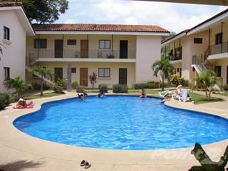 Condo for sale in Las Torres del Coco Studio No 9, Las Palmas Urbanisacion, Playas del Coco, Guanacaste, Costa Rica, Playas Del Coco, Guanacaste