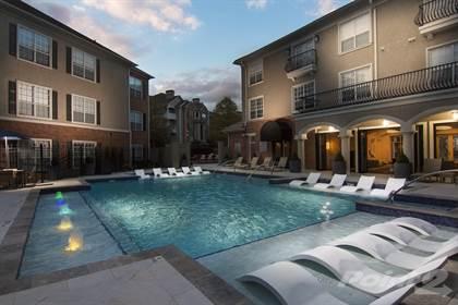 Apartment for rent in 2124 Cheshire Bridge Road NE, Atlanta, GA, 30324