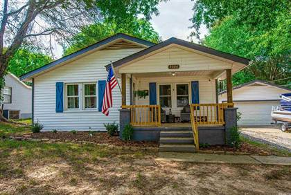 Residential Property for sale in 1106 W Sevier Street, Benton, AR, 72015