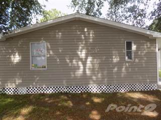 Residential Property for sale in 9752 Popular Street, Town 'n' Country, FL, 33635