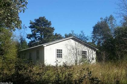 Residential Property for sale in 00 Pumpkin Center circle, Quitman, AR, 72131