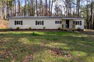 Single Family for sale in 1722 MARIE Way, Lawrenceville, GA, 30043