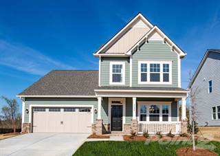 Stanly County Real Estate Homes For Sale In Stanly County Nc