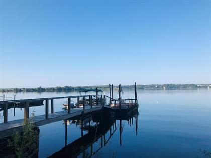 Lots And Land for sale in 141 Lakeview Drive, Georgetown, GA, 39854