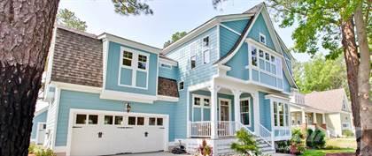 Singlefamily for sale in 2097 Shipyard Road, Chesapeake, VA, 23323