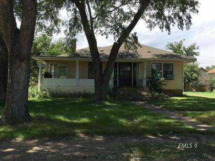 Residential Property for sale in 513 Adams Avenue, Terry, MT, 59349