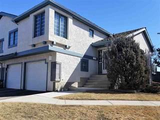 Condo for sale in 1130 FALCONER RD NW, Edmonton, Alberta, T6J2J6