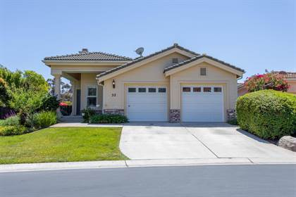 Residential Property for sale in 32 Touran Ln, Goleta, CA, 93117