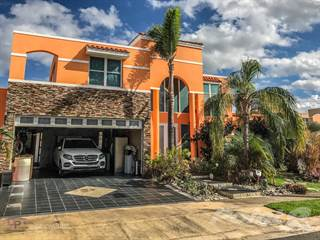 Only 1 Listing Is Available In Arecibo Municipality. Below You Can Find  Houses And Apartments For Rent From Nearby Areas In North Puerto Rico: