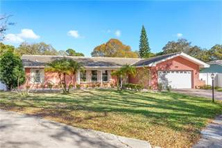Single Family for sale in 1001 GROVEWOOD COURT, Clearwater, FL, 33764
