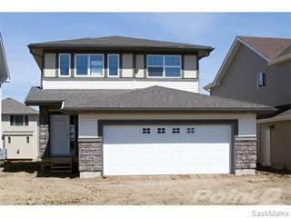 Single Family for sale in 535 Secord MANOR, Saskatoon, Saskatchewan