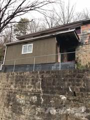 Residential Property for sale in 959 Sycamore Street, Williamson, WV, 25661