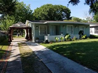 Single Family for sale in 7229 Lake June Road, Dallas, TX, 75217