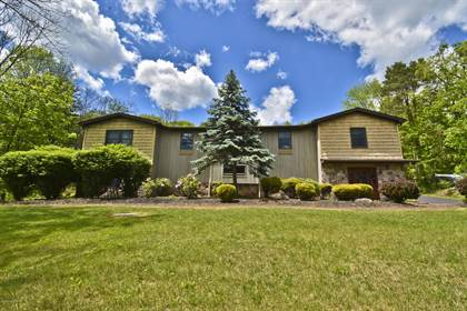 Residential Property for sale in 599 Fish Hill Road, East Stroudsburg, PA, 18301