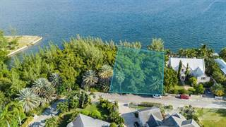 Residential Property for sale in Patrick's Avenue, Spotts, Grand Cayman