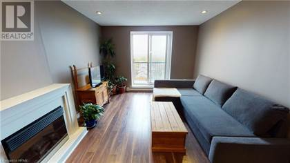 Single Family for sale in 986 HURON Street Unit 808, London, Ontario, N5Y5E4